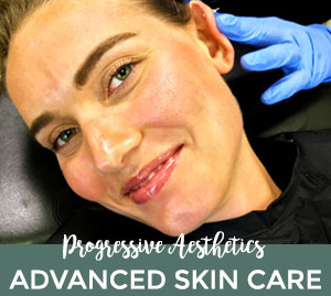 microneedling-microblading-facials-permanent-makeup-saint-augustine-jacksonville-florida