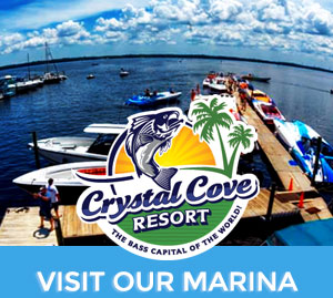 crystal-cove-resort-wet-cat-boat-rentals-palatka-florida-01