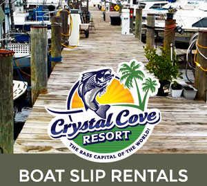 crystal-cove-resort-wet-cat-boat-rentals-palatka-florida-03