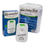 wet-detective-1-pack incontinence products