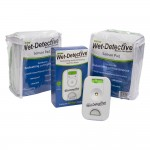 wet-detective-2-pack incontinence products