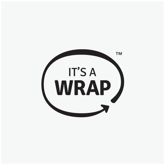 Logo Designs by Wetdog Creative