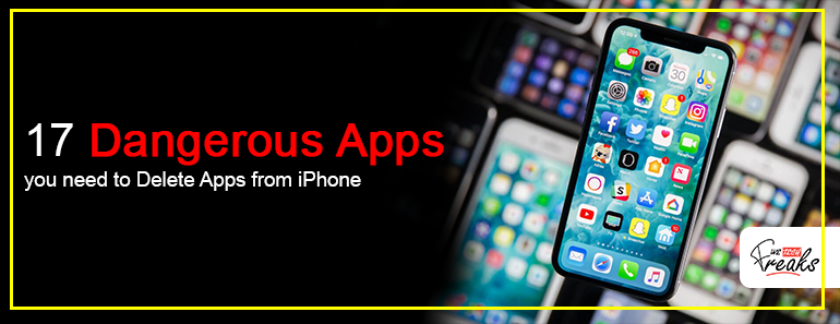 dangrous-apple-apps-you-must-have-to-delete-today-trojan-apple-apps