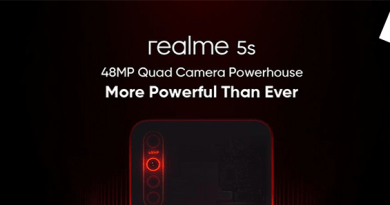 realme-5s-specs,-price,-features-and-other-deail