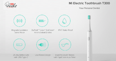 mi-toothbrush-T300-price-specs-and-how-to-buy