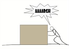 Afbeeldingsresultaat voor KRACHT