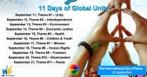 11Days11Themes-Unify