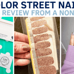 Color Street Nails, An Honest Review From A Non-Seller