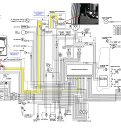 suzuki t500 wiring diagram wiring diagram privsuzuki gt500 wiring diagram wiring diagram suzuki t500 wiring diagram [ 6247 x 4244 Pixel ]