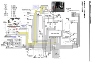 Suzuki Outboard Motor Wiring Diagram  impremedia
