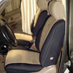 Toyota 4runner Captains Chairs Office Zimbabwe Standard Color Seat Covers Wet Okole Hawaii