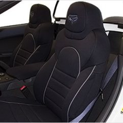 Chair Cover Express Hawaii Disposable Covers Amazon Car Seat Custom Fit Auto For Your Truck Chevrolet Corvette Full Piping