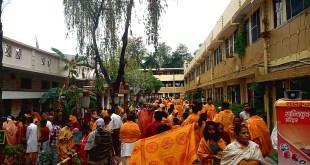 shantikunj haridwar