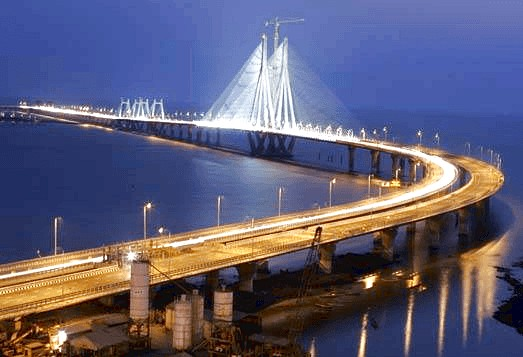 Best places to visit in Mumbai with friends
