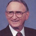Claude Bowen