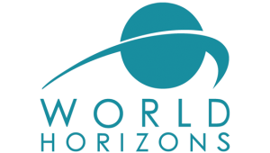 World-Horizons