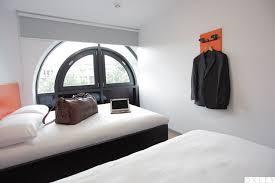 easyhotel4