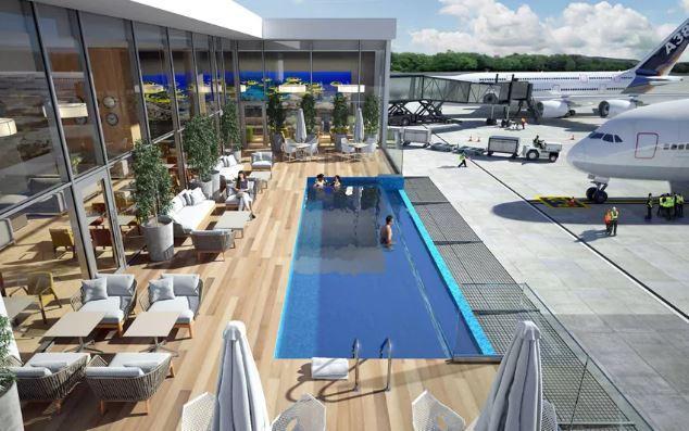 piscina_aeroporto_puntacana