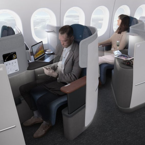 LH 777X BUSINESS CLASS1