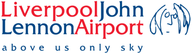 Liverpool-Airport-mQwVLm9nRcIk3Ketckax