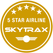 Skytrax_5star_Airline_CMYK