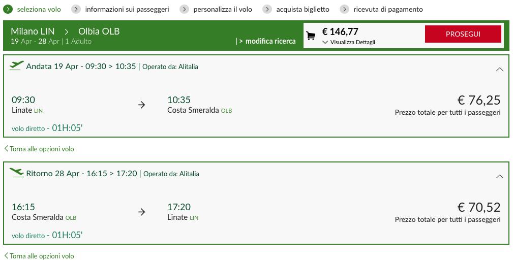 Alitalia_continuita.png