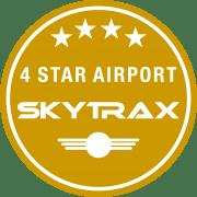4stars-180x180.png