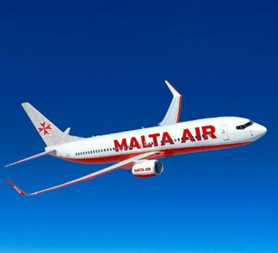 Malta-Air-916x516