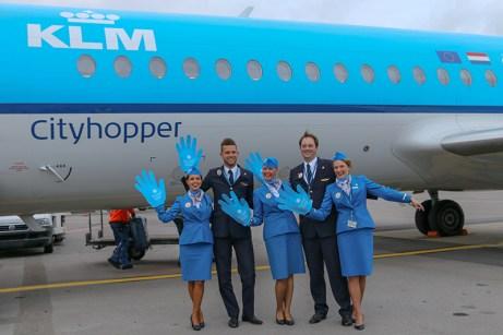 171028-Farewell-Fokker70-Gregory-Martin-3