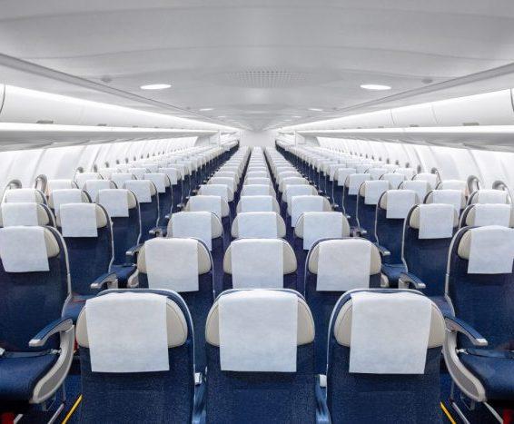 A330-900-Hifly-MSN1929-Economy-1-2100x3500-700x467