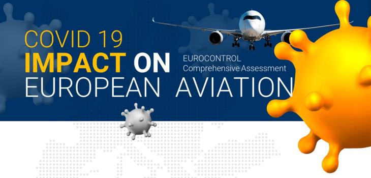 /covid19-eurocontrol-comprehensive-air-traffic-assessment-06052021