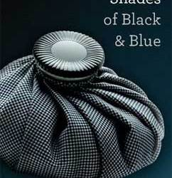 Fifty Shades of Black and Blue (1)