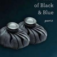 総合評価0星:Fifty Shades of Black and Blue #2