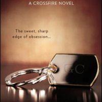 総合評価5星:Reflected in You: A Crossfire Novel #2