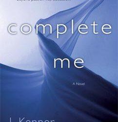 Complete Me: Stark Trilogy (3)