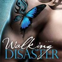 総合評価3星:Walking Disaster: The Maddox Brothers Series #2