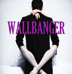 Wallbanger: Cocktail (1)