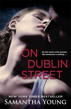 On Dublin Street: On Dublin Street #1