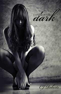 Captive in the Dark: The Dark Duet #1