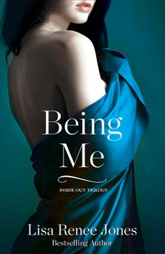 Being Me: Inside Out #2