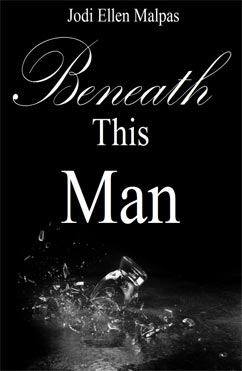 Beneath This Man: This Man #2