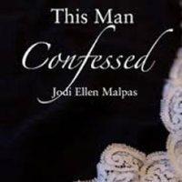 総合評価4星:This Man Confessed: This Man #3