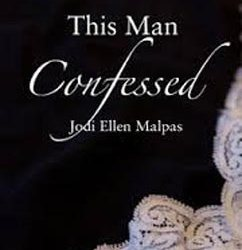 This Man Confessed: This Man (3)