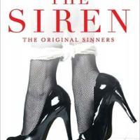 総合評価3星:The Siren: The Original Sinners #1