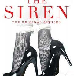 セイレーンの涙: The Original Sinners  (1)