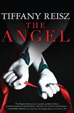 The Angel : The Original Sinners #2