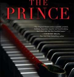 The Prince: The Original Sinners (3)