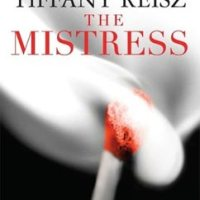 総合評価3星:The Mistress: The Original Sinners #4