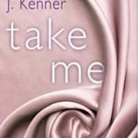 総合評価2星:Take Me: Stark Trilogy #3.5
