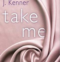 Take Me: Stark Trilogy (3.5)